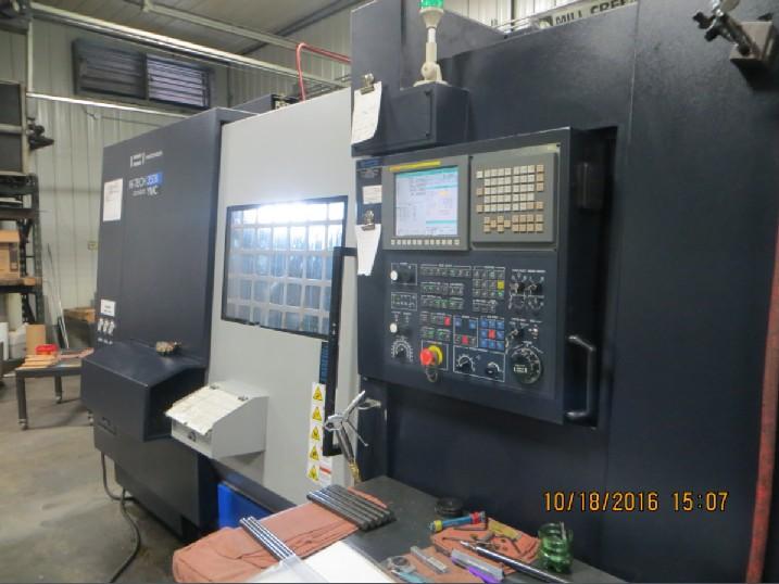 http://www.machinetools247.com/images/machines/15560-Hwacheon Hi-Tech 350 YMC 1.jpg