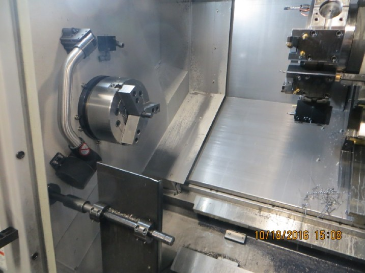 http://www.machinetools247.com/images/machines/15560-Hwacheon Hi-Tech 350 YMC 2.jpg