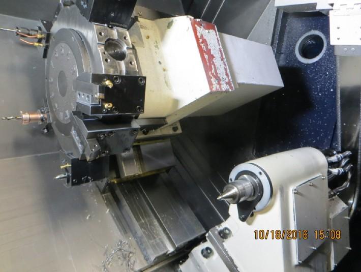 http://www.machinetools247.com/images/machines/15560-Hwacheon Hi-Tech 350 YMC 3.jpg