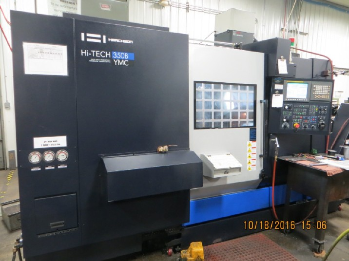 http://www.machinetools247.com/images/machines/15560-Hwacheon Hi-Tech 350 YMC.jpg