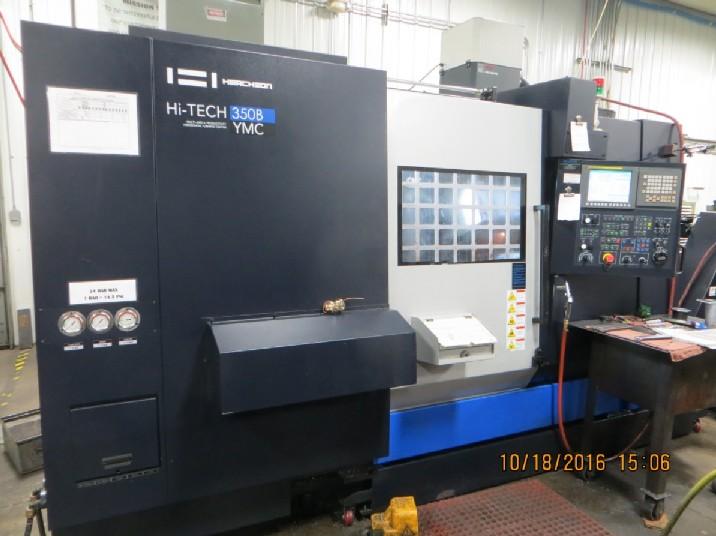 http://www.machinetools247.com/images/machines/15560-Hwacheon Hi-Tech 350 YMC.jpg