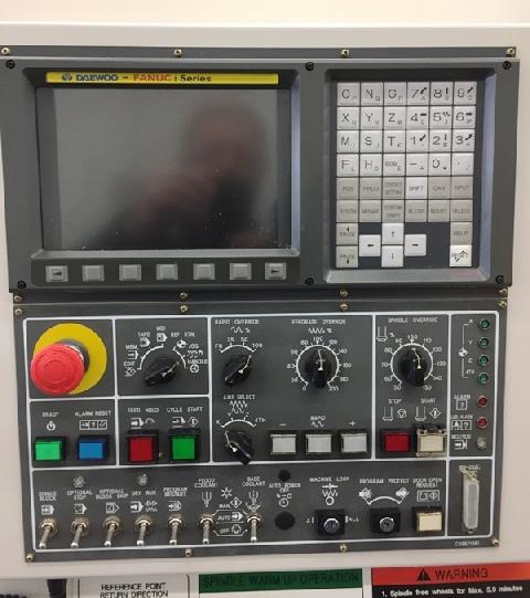 http://www.machinetools247.com/images/machines/15565-Daewoo DMV-3016 D 7.jpg