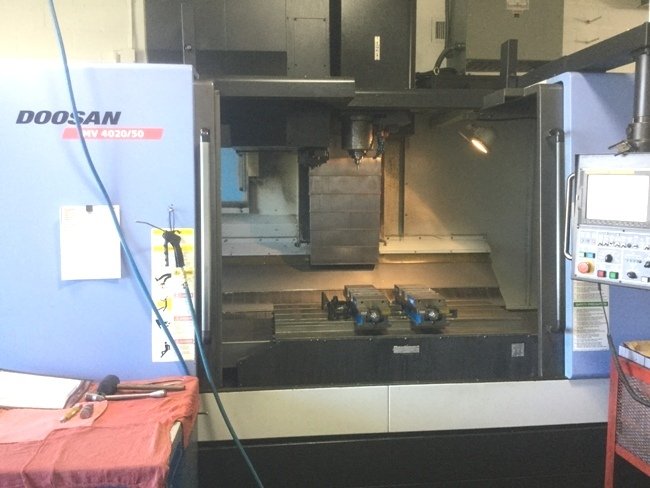 http://www.machinetools247.com/images/machines/15568-Doosan MV-4020 a.jpg