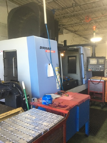 http://www.machinetools247.com/images/machines/15568-Doosan MV-4020.jpg