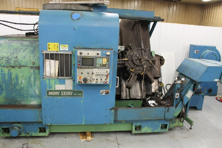 http://www.machinetools247.com/images/machines/15573-Mori-Seiki SL-80B 1.jpg