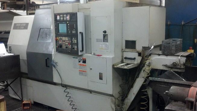 http://www.machinetools247.com/images/machines/15574-Mori-Seiki ZL-200 SMC 1.jpg