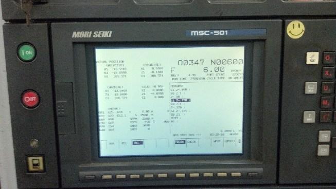 http://www.machinetools247.com/images/machines/15574-Mori-Seiki ZL-200 SMC 2.jpg