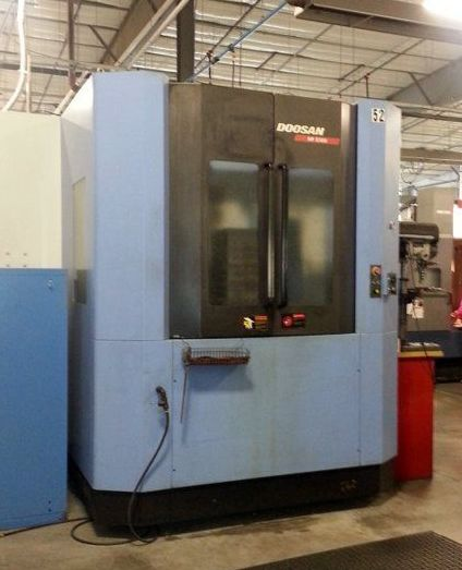 http://www.machinetools247.com/images/machines/15580-Doosan HP-5100 b.jpg