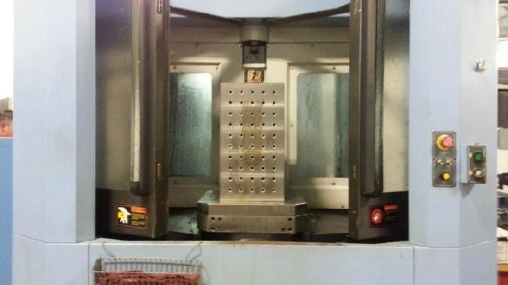 http://www.machinetools247.com/images/machines/15580-Doosan HP-5100 c.jpg