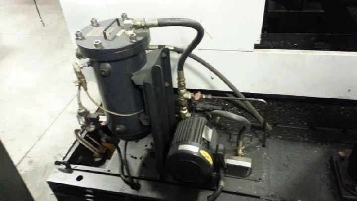 http://www.machinetools247.com/images/machines/15580-Doosan HP-5100 e.jpg