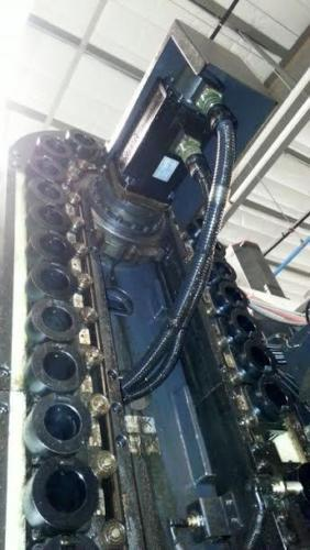 http://www.machinetools247.com/images/machines/15580-Doosan HP-5100 f.jpg