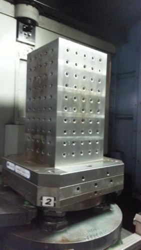 http://www.machinetools247.com/images/machines/15580-Doosan HP-5100 h.jpg