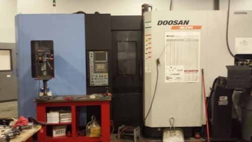 http://www.machinetools247.com/images/machines/15580-Doosan HP-5100.jpg