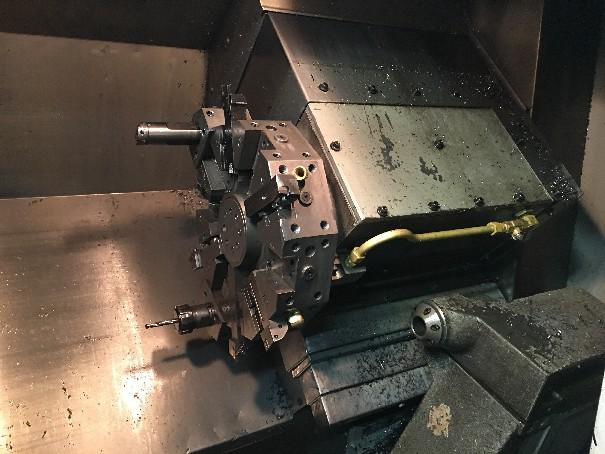 http://www.machinetools247.com/images/machines/15586-Haas SL-20T 3.jpg
