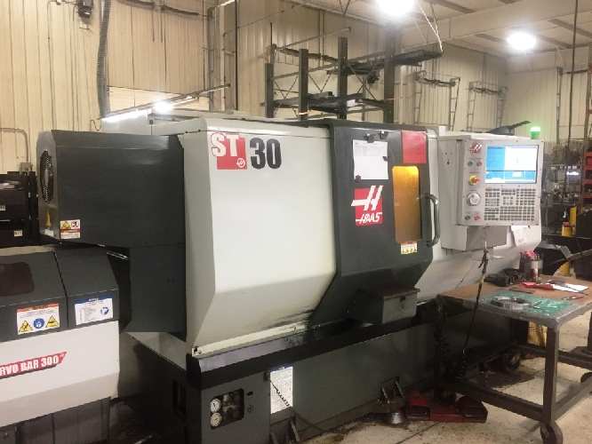 http://www.machinetools247.com/images/machines/15587-Haas ST-30T 1.jpg