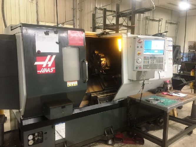 http://www.machinetools247.com/images/machines/15587-Haas ST-30T 2.jpg