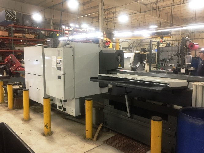 http://www.machinetools247.com/images/machines/15587-Haas ST-30T 4.jpg