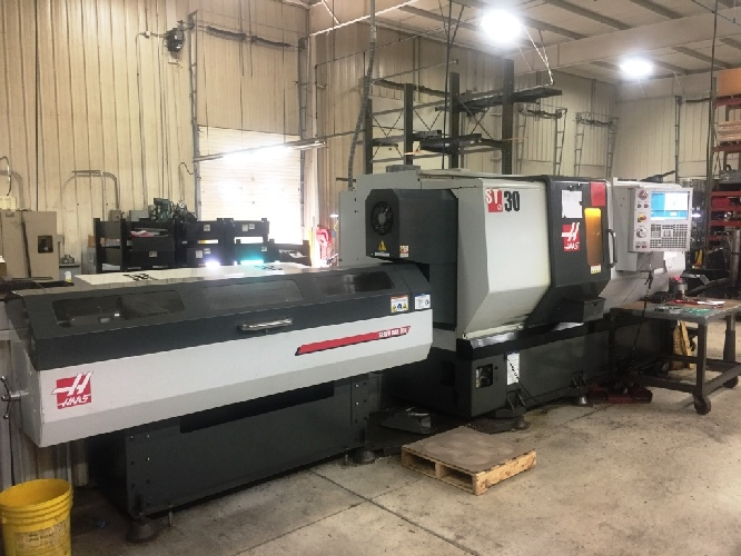 http://www.machinetools247.com/images/machines/15587-Haas ST-30T.jpg