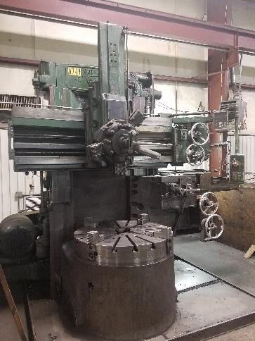 http://www.machinetools247.com/images/machines/15590-Bullard 42 Cutmaster.jpg