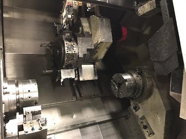 http://www.machinetools247.com/images/machines/15592-Doosan Puma-TT-2500 MSY 2.jpg