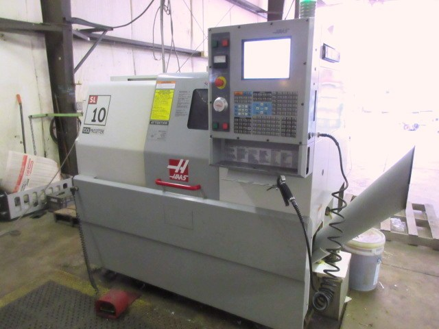 http://www.machinetools247.com/images/machines/15595-Haas SL-10 a.jpg