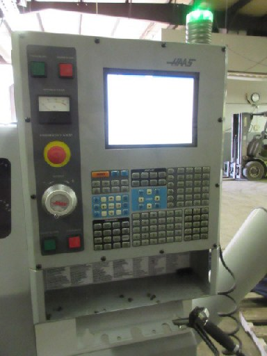http://www.machinetools247.com/images/machines/15595-Haas SL-10 e.jpg