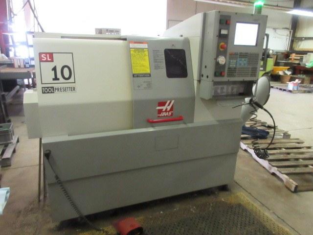 http://www.machinetools247.com/images/machines/15595-Haas SL-10.jpg