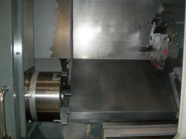 http://www.machinetools247.com/images/machines/15600-Haas ST-40 TM BB 1.jpg
