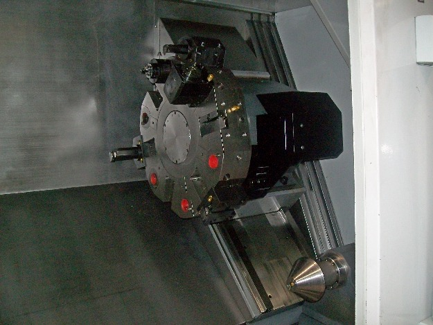 http://www.machinetools247.com/images/machines/15600-Haas ST-40 TM BB 2.jpg