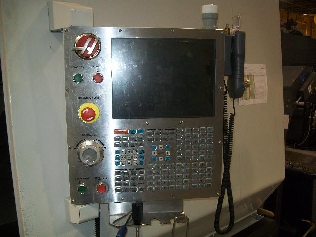 http://www.machinetools247.com/images/machines/15600-Haas ST-40 TM BB 3.jpg