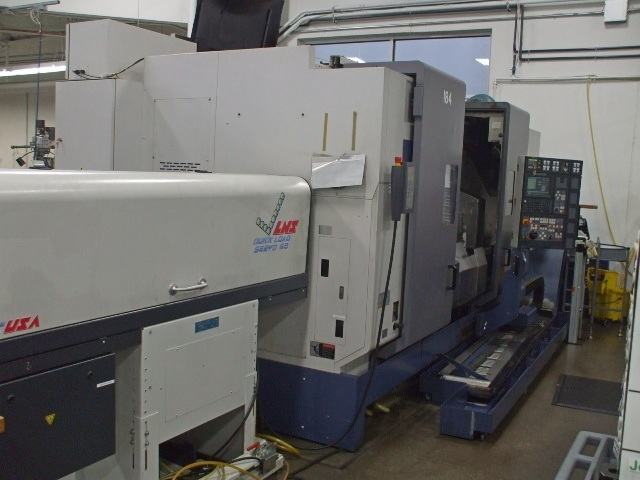 http://www.machinetools247.com/images/machines/15605-Mori-Seiki MT-2000 SZ 1.jpg