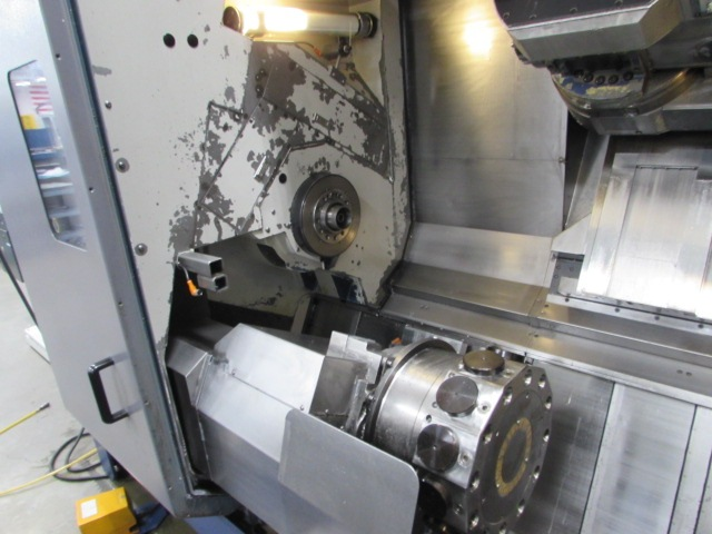http://www.machinetools247.com/images/machines/15605-Mori-Seiki MT-2000 SZ 4.jpg