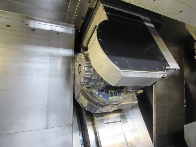 http://www.machinetools247.com/images/machines/15605-Mori-Seiki MT-2000 SZ 5.jpg
