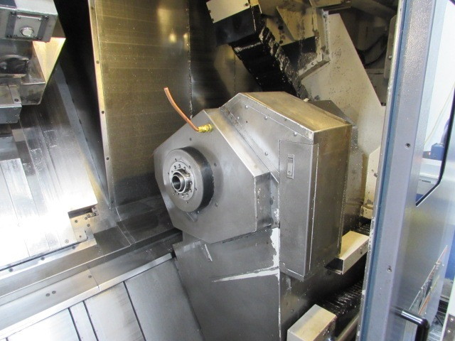 http://www.machinetools247.com/images/machines/15605-Mori-Seiki MT-2000 SZ 6.jpg