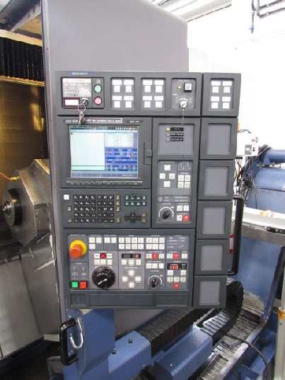 http://www.machinetools247.com/images/machines/15605-Mori-Seiki MT-2000 SZ 9.jpg