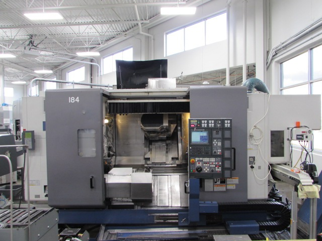 http://www.machinetools247.com/images/machines/15605-Mori-Seiki MT-2000 SZ.jpg