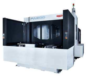 http://www.machinetools247.com/images/machines/15609-Toyoda FA-800.jpg