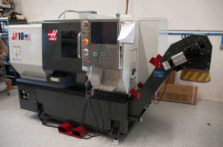http://www.machinetools247.com/images/machines/15610-Haas ST-10T 1.jpg