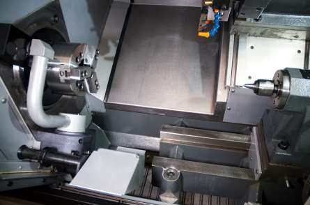 http://www.machinetools247.com/images/machines/15610-Haas ST-10T 4.jpg