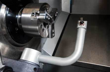 http://www.machinetools247.com/images/machines/15610-Haas ST-10T 5.jpg