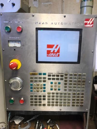 http://www.machinetools247.com/images/machines/15613-Haas SL-30T 2.jpg