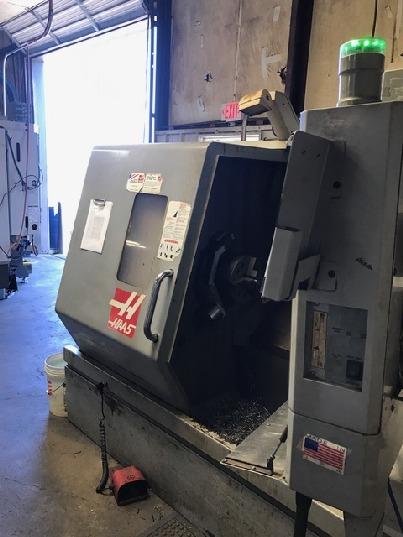 http://www.machinetools247.com/images/machines/15613-Haas SL-30T.jpg