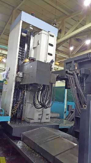 http://www.machinetools247.com/images/machines/15619-Doosan DBC-130 L 1.jpg