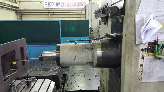 http://www.machinetools247.com/images/machines/15619-Doosan DBC-130 L 6.jpg