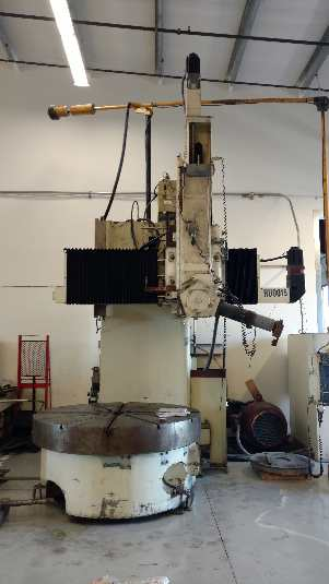 http://www.machinetools247.com/images/machines/15623-Webster and Bennett 72 a.jpg