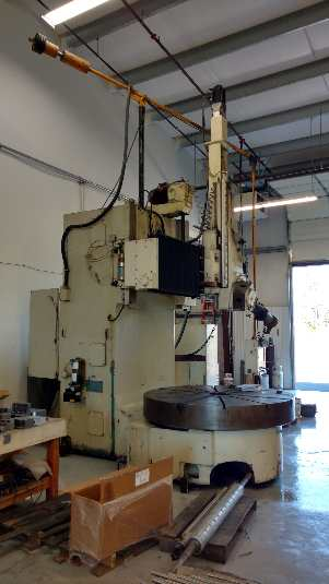 http://www.machinetools247.com/images/machines/15623-Webster and Bennett 72 c.jpg