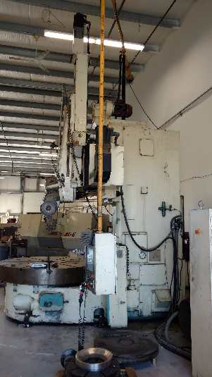 http://www.machinetools247.com/images/machines/15623-Webster and Bennett 72.jpg