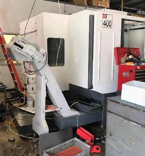 http://www.machinetools247.com/images/machines/15624-Haas EC-400 a.jpg