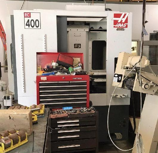 http://www.machinetools247.com/images/machines/15624-Haas EC-400 b.jpg