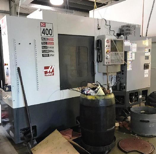 http://www.machinetools247.com/images/machines/15624-Haas EC-400.jpg